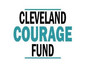 cleveland courage fund 2