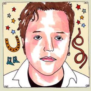 Jason isbell 3