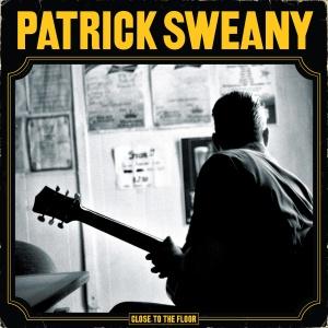 patrick sweany 3