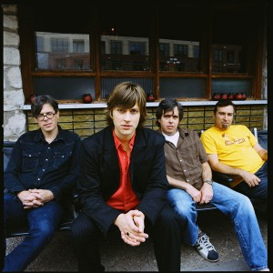 old 97s 01