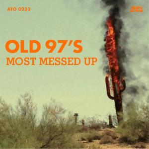 old 97s 02