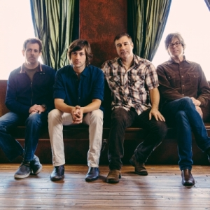 old 97s 03