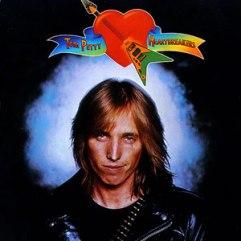 Tom Petty 01