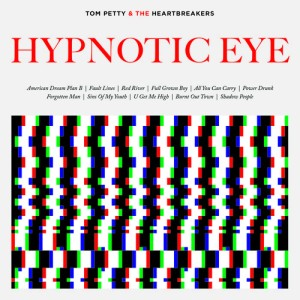 Tom Petty 02