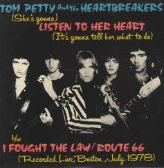 Tom Petty 03
