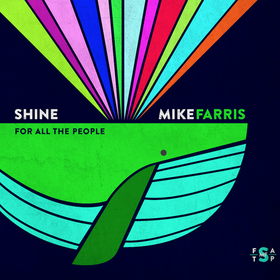 Mike Farris 4