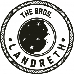 The Bros Landreth 1