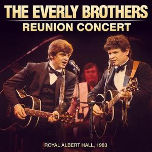 Everly Brothers 3
