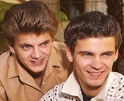 Everly Brothers 5