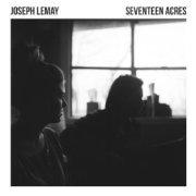 Joseph LeMay