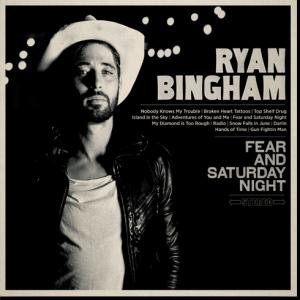 Ryan Bingham 3