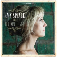 amy speace 02