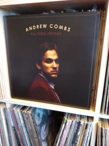 Andrew Combs 4