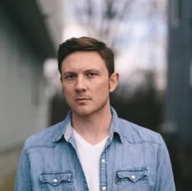 Ryan Culwell 01