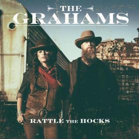 The Grahams 05