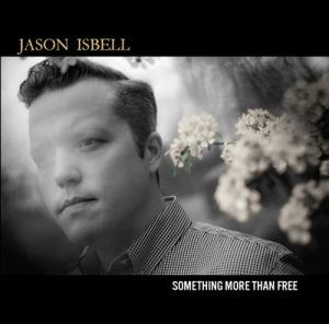 Jason Isbell 1