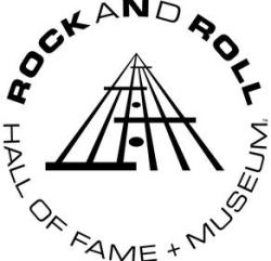 Rock Hall 2