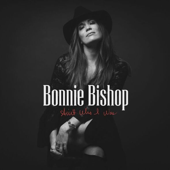 Bonnie Bishop 02