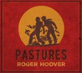 roger hoover 2