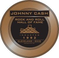 johnny-cash-01