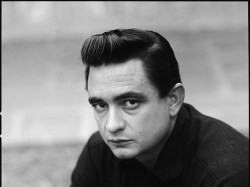 johnny-cash-02