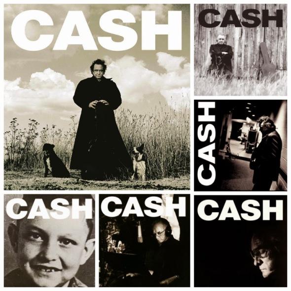 johnny-cash-03
