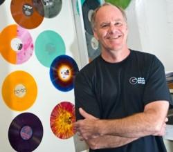 gotta-groove-records-1