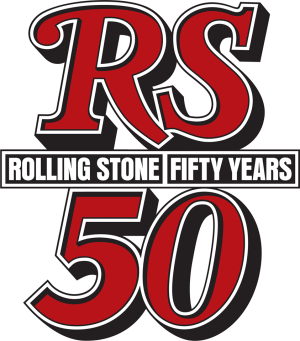 rolling stone 5