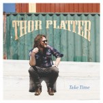 Thor Platter 2