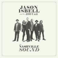 Jason Isbell 6