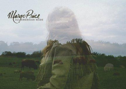 Margo Price 3