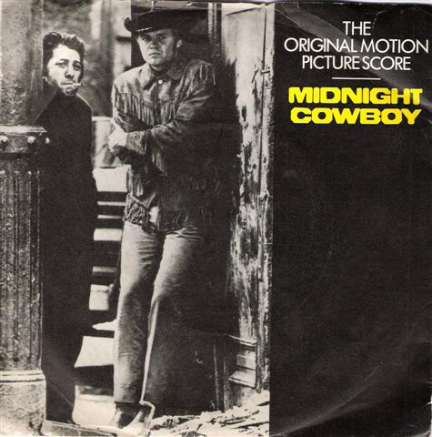 john-barry-midnight-cowboy-united-artists