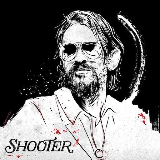 Shooter Jennings 1