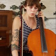 Emily Dix Thomas