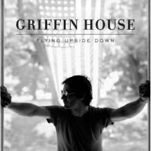 Griffin House 4